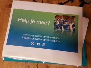 Help jij mij met vrijwilligerswerk of stage?