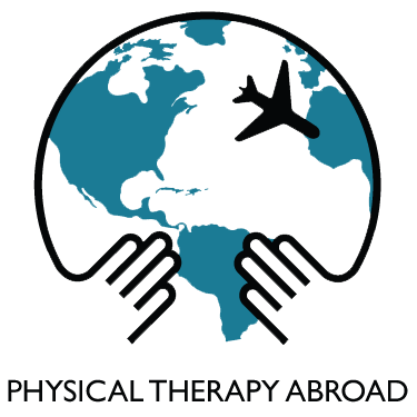Physical Therapy Abroad - Fysiotherapie in het Buitenland